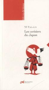 Les cerisiers du Japon.pdf