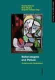 Tagung, Selbstzeugnis und Person. Transkulturelle Perspektiven, 24.-26.03.2010 FU Berlin.