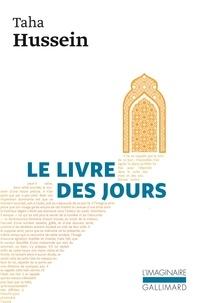 Le Livre des jours.pdf