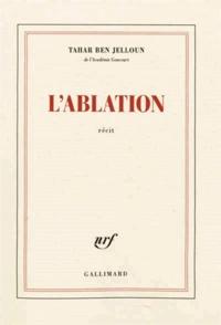 Deedr.fr L'ablation Image