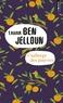Tahar Ben Jelloun - L'auberge des pauvres.
