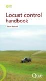 Tahar Rachadi - Locust Control Handbook.