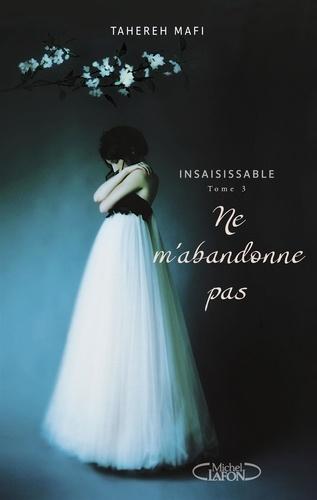 FILM MABANDONNE TÉLÉCHARGER GRATUITEMENT NE PAS