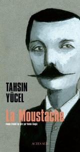 La Moustache.pdf