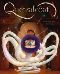 Quetzalcóatl.pdf