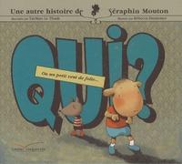 Une histoire de Séraphin Mouton Tome 3.pdf