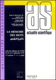 Taïeb Baccouche et  Collectif - .