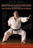 Taiji Kase - Shotokan Karate-do Kata - Encyclopédie Kase-Ha.