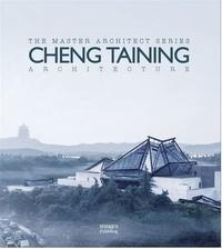 Taining Cheng - Cheng Taining Architecture.