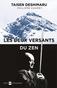 Deedr.fr Les deux versants du zen Image
