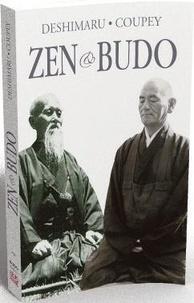 Zen & Budo - La voie du guerrier.pdf