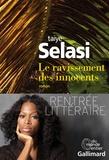 Taiye Selasi - Le ravissement des innocents.