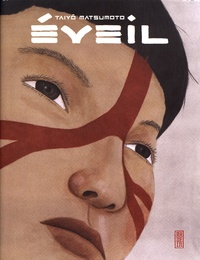 Taiyou Matsumoto - Eveil.