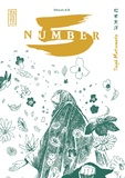 Taiyou Matsumoto - Number 5 Intégrale Tome 2 : .