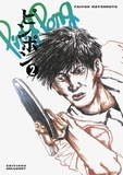 Taiyou Matsumoto - Ping Pong Tome 2 : .