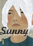 Taiyou Matsumoto - Sunny Tome 1 : .