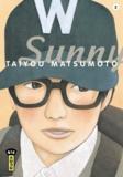 Taiyou Matsumoto - Sunny Tome 2 : .