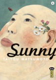 Taiyou Matsumoto - Sunny Tome 4 : .