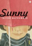 Taiyou Matsumoto - Sunny Tome 5 : .