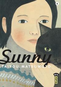 Taiyou Matsumoto - Sunny Tome 6 : .