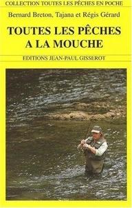 Toutes les pêches à la mouche.pdf