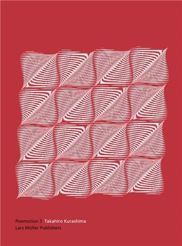 Takahiro Kurashima - Poemotion 3.