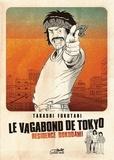 Takashi Fukutani - Le vagabond de Tokyo Tome 1 : Résidence Dokudami.