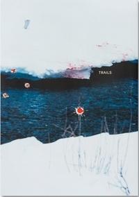 Takashi Homma - Trails.