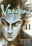 Takehiko Inoué - Vagabond Tome 11 : Sans rival.