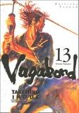 Takehiko Inoué - Vagabond Tome 13 : .
