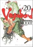 Takehiko Inoué - Vagabond Tome 20 : .