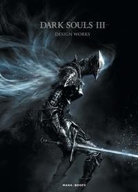 Takeo Sakamoto - Dark Souls III - Design Works.