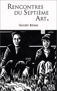 Takeshi Kitano - .