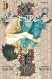 Takeshi Obata et Tsugumi Ohba - Death Note Tome 7 : .