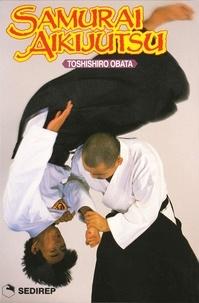 Takeshi Obata - .