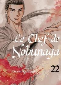Le chef de Nobunaga Tome 22.pdf