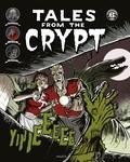 Feldstein - Tales of the crypt T1.