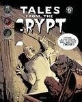 Feldstein - Tales of the crypt T2.