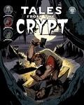 Feldstein - Tales of the crypt T3.