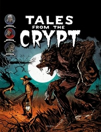 Feldstein - Tales of the crypt T5.