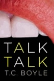 Talk Talk.