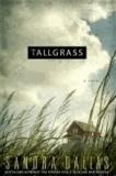 Tallgrass.