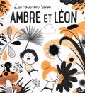 Tam Tam Editions - Ambre et Léon.