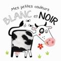 Tam Tam Editions - Blanc et Noir.