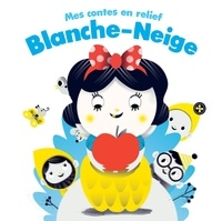 Tam Tam Editions - Blanche-Neige.
