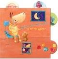 Tam Tam Editions - Bonne nuit mon petit ! - Où est mon pyjama ?.
