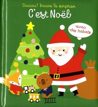 Tam Tam Editions - C'est Noël.