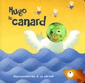 Tam Tam Editions - Hugo le canard.