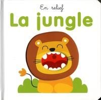 Tam Tam Editions - La Jungle.