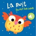 Tam Tam Editions - La nuit.